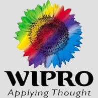 Buy Wipro With Stop Loss Of Rs 422