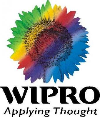 Wipro shareholders to discuss demerger proposal