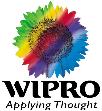 http://www.topnews.in/files/Wipro23.jpg