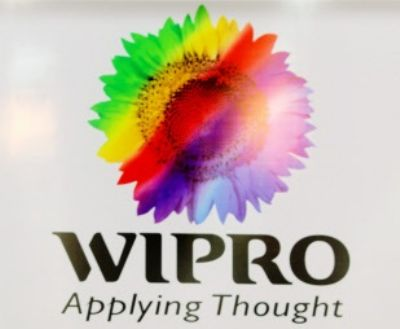 Wipro net profit rises 18 percent to Rs 1,580 crore in first quarter