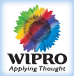 Wipro buys Lornamead Group's Yardley business for $45 millon