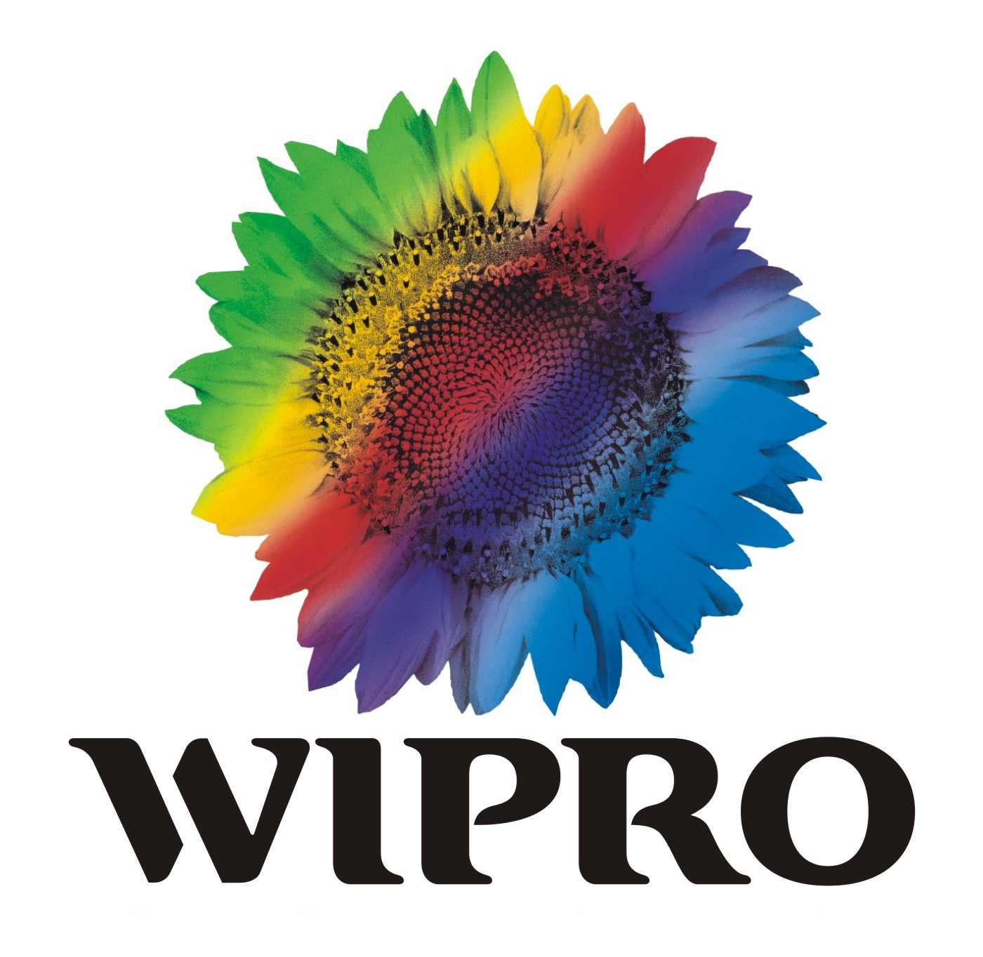 Wipro wins 10-year deal from British IT firm