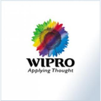 Wipro net up 18 percent in first quarter