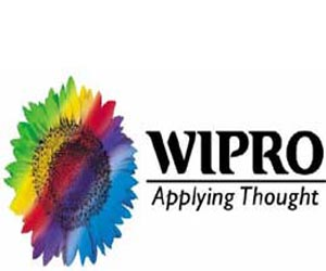 Wipro working towards becoming really global company