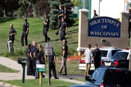 FBI to launch probe into Wisconsin violence incident against Sikhs