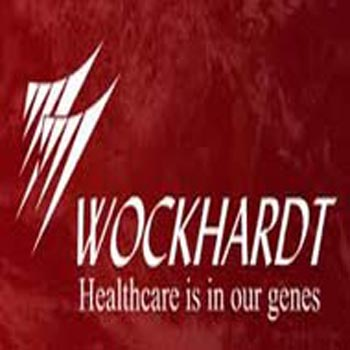 Wockhardt drug discovery gets fast track approval by USFDA