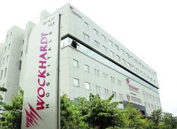 Buy Wockhardt Around Rs 136.60: VK Sharma