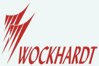 Indian drugmaker Wockhardt gets FDA approval for Parkinson's drug Comtan