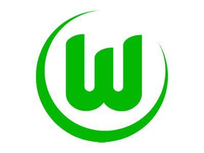 Wolfsburg Wolfsburg