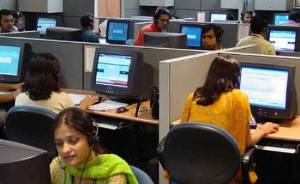Nearly 92% of working women in India feel insecure: study