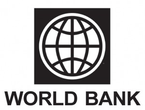 India may top list of recipients of remittances in 2012: World Bank