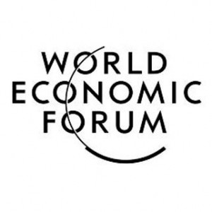 World Economic Forum calls for business innovation