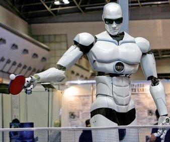 a robot in a conscious world Here at robotshop you will find your future personal or domestic robots  the world's leading robot store for personal and professional robot technology.