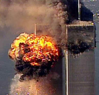 World Trade Center gets new fire code | TopNews