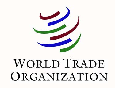 WTO Trade Policy Review of Maldives