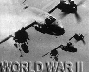 On september 1 to mark the outbreak of world war ii 70 years ago