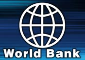 http://www.topnews.in/files/World_Bank_0.jpg