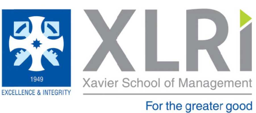 XLRI to launch National Talent Management Survey