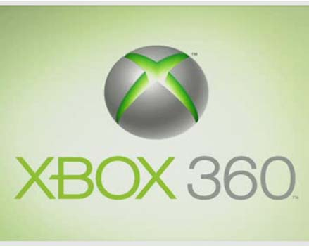 Microsoft rolls out India-specific gaming console - Xbox 360 Arcade