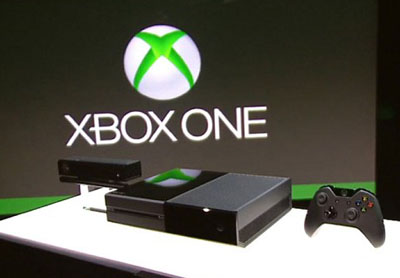 Microsoft secretly paying YouTube personalities for 'positive' Xbox One promotion