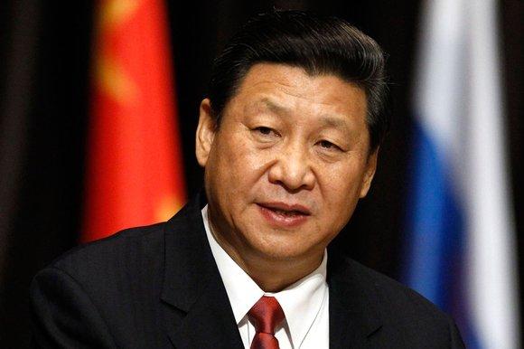 Davos WEF 2017: Xi al Chinei îl înfruntă pe Trump într-un discurs de respingere a protecționismului
