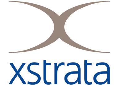 xstrata and glencore boards meet