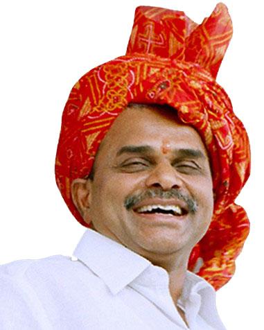 Y S Rajasekhara Reddy | TopNews