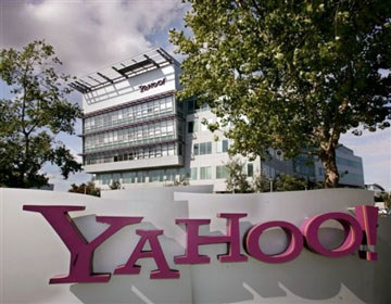 Data Retention Cut By Yahoo To Three Months