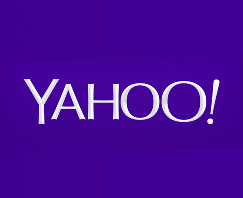 Users still facing issues with Yahoo Mail