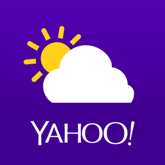 Yahoo's Weather App now available on iPad