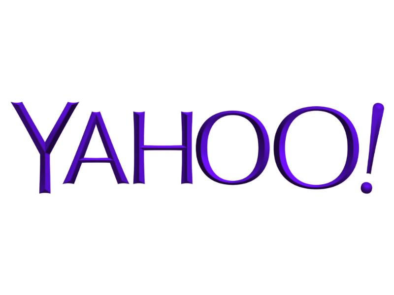 Yahoo's stock rises following Q1 sales gains from ads, Alibaba growth