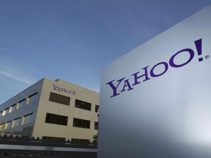 Yahoo set to buy mobile analytics and advertising platform 'Flurry'