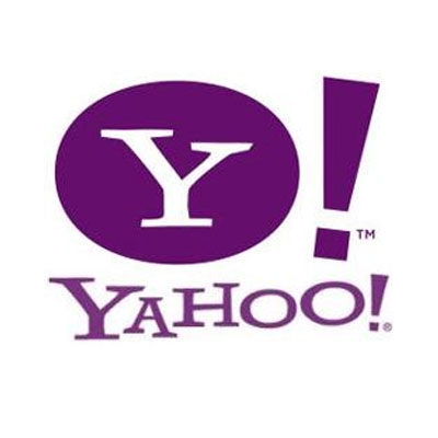 Yahoo planning to launch new browser
