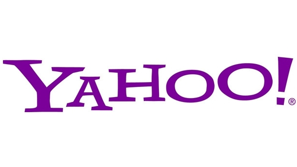 Yahoo to encrypt users' data in bid to thwart NSA spying