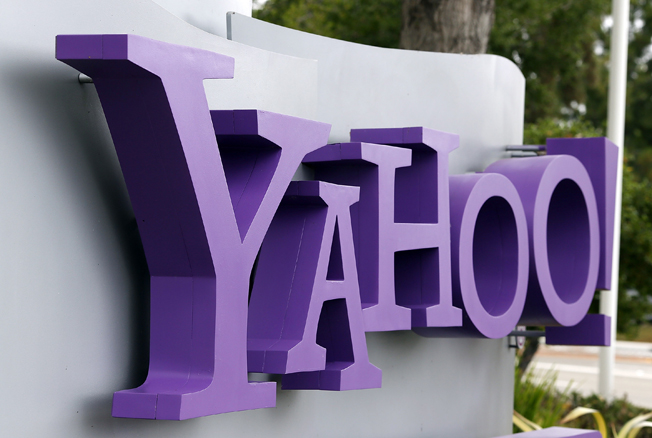 Yahoo acquires content delivery startup 'PeerCDN'