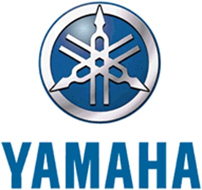Yamaha expands its portfolio