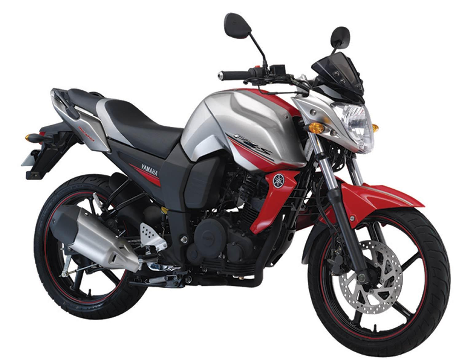 Yamaha Motor sales rise 20% in India