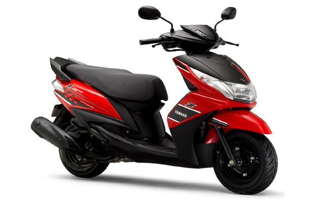 Yamaha | TopNews