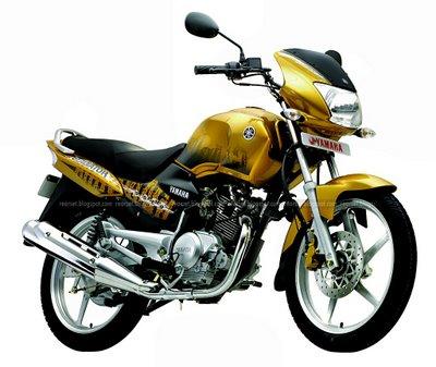 Motorcycle Wallpaper Yamaha Motors