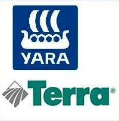 Yara refuses to raise Terra bid; sees other acquisitions