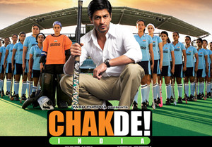 Yash Raj Films comes forward to help women hockey players