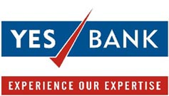 Short Term Buy Call For YES Bank