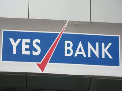 YES Bank Recruitment 2015 Via IFBI Post Graduate Program