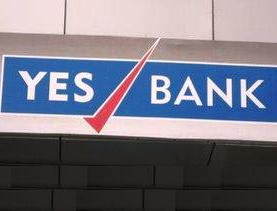 Yes bank to woo non-resident savers with high interest rates