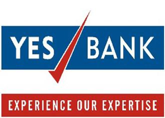 Yes Bank, IndusInd Bank looking to acquire Indian retail business of RBS