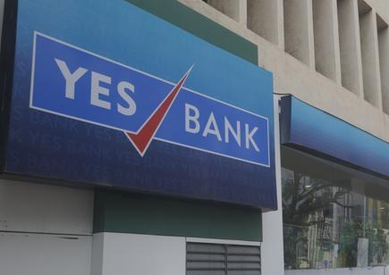 Bombay High Court defers Yes Bank case