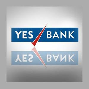 Sell YES Bank With Target Of Rs 259