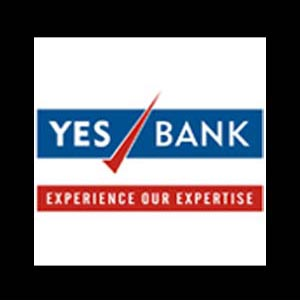 Buy YES Bank With Target Of Rs 349