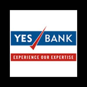 Buy YES Bank With Target Of Rs 290