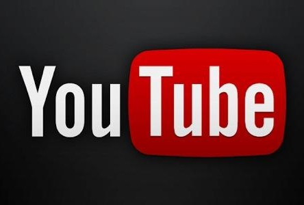 YouTube to introduce high-def video streams